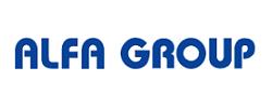 株式会社アルファグループホールディングス